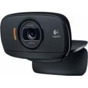 Camera Web Logitech C525 8MP HD USB2.0