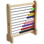 Abacus Junior (1-10) By Instabuyz