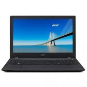 Acer EX2511G 15,6/i5-5200U/1TB/4G/NV/DVD/W10