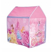 World Aparat - Cort de joaca Disney Princess