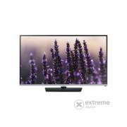 Televizor Samsung UE22K5000 LED
