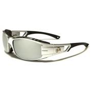 Sportovní sluneční brýle ch135mixd