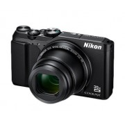 Nikon A900 Digital Camera (Black)