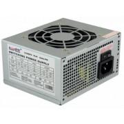 LC-Power LC300SFX v3.21 - 300 Watt Netzteil