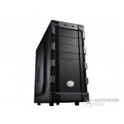 Carcasă PC Cooler Master (RC-K280-KKN1) K280