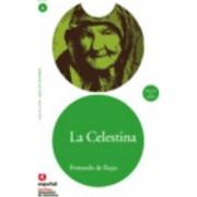 Leer En Espanol - Lecturas Graduadas by Fernando De Rojas