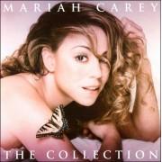 Mariah Carey - The collection (CD)