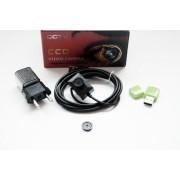 Camera USB tip nasture : micro camera