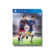 Joc PlayStation4 FIFA 2016