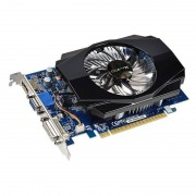 Placa video Gigabyte nVidia GeForce GT 420 2GB DDR3 128bit