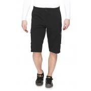 Fox Explore Shorts Men black 38 Bikeshorts & Baggys