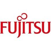 Fujitsu 16GB DDR3 1066MHz Memory Module