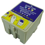 Cartus Epson T014