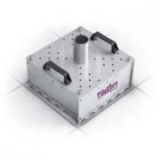 Fayans Kaldirma Sistemi TilexPro 50