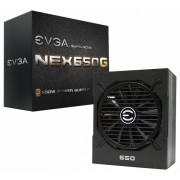 Evga SuperNOVA 650 G1 (120-G1-0650-XR)