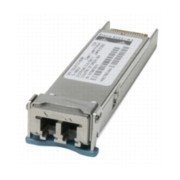 Cisco DWDM XFP 1538.98 nm XFP (100 GHz ITU grid)