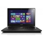 Lenovo G50 80E5021LIN 15.6-inch (i5-5200U/4 GB/1 TB/DOS/ 2GB graphic)