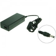 """""""Epson AC-B10 Adapter, 2-Power replacement"""""""