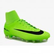 Nike MERCURIAL VICTORY VI DF AGPRO