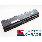 Baterie laptop HP Mini 210-3000