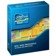 Intel BX80644E52640V3 Processeur Intel Core i5 Socket LGA2011-v3