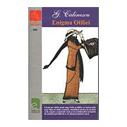Enigma Otiliei. Ed. Eminescu