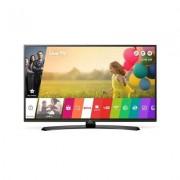 LG Telewizor LG 43LH630V. Klasa energetyczna A++