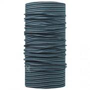 Original Bolmen Stripes