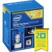 Intel Pentium K G3258 -3.2Ghz Dual-Core LGA1150