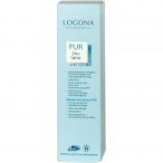 LOGONA - PUR deospray 100ml