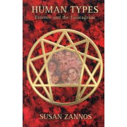Human Types: Essence and the Enneagram