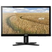 Acer G237HLABID (UM.VG7EE.A09)