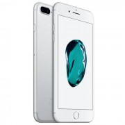 Apple iPhone 7 Plus 32GB Argento