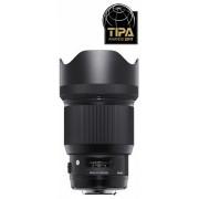 Sigma 85mm f/1.4 Art DG HSM (Nikon)