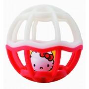 Ball Red Shaka Shaka Hello Kitty (japan import)