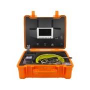 CEL-TEC - Inspekční kamera PipeCam 20 profi 12mm