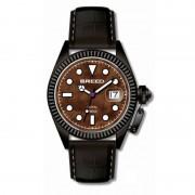 Breed 5303 Von Sulz Mens Watch