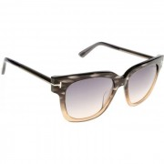 Tom Ford Tracy FT0436-F 20B