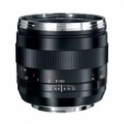 Carl Zeiss Makro Planar T* 2/50 ZE (Canon EF) - RS53909211