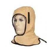23-7711 Căciulă de mască pentru vreme rece