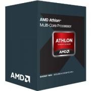 AMD Athlon X2 370K 4GHz BOX AD370KOKHLBOX