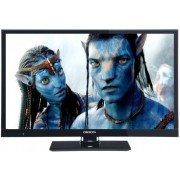 "Televizor LED Orion 81 cm (32"") OT 3216 Smart, HD Ready, Smart TV"