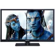 "Televizor LED Orion 81 cm (32"") OT 3216 Smart, HD Ready, Smart TV"