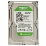 HDD Western Digital WD10EZRX SATA3 1TB Intelli Power