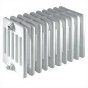 Ercos Comby Aphrodite 5/600 Radiatore Bianco Prezzo Per 1 Elemento Singolo