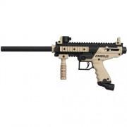 Tippmann Cronus Basic Paintball Gun (Black/Tan)