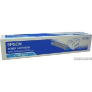EPSON Cyan Cartridge for AcuLaser C4200 (C13S050244)