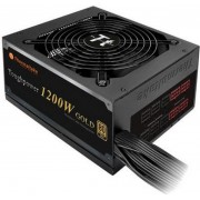 Sursa Thermaltake Toughpower 1200W (Modulara)