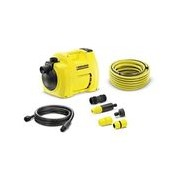 Karcher - BP 3 Garden Set Plus - Pompa de gradina