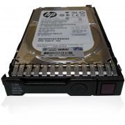 Disco Duro Hp 500gb Sata 7.2k Sff 2.5 655708-b21 Para G8 G9
